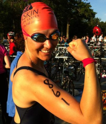 Danskin_Triathlon_2012